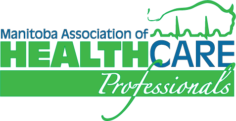 Manitoba Association of Healthcare Professionals