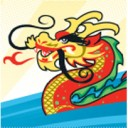 Join the MAHCP Conquer-Oars Dragon Boat Team!