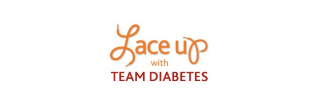 Join MAHCP as we Lace Up for Diabetes
