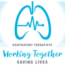 Respiratory Therapists Week
