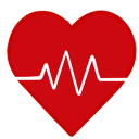 February 14th is Cardiology Tech Day