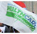 MAHCP Rally for Patient Services to be held on Oct. 12