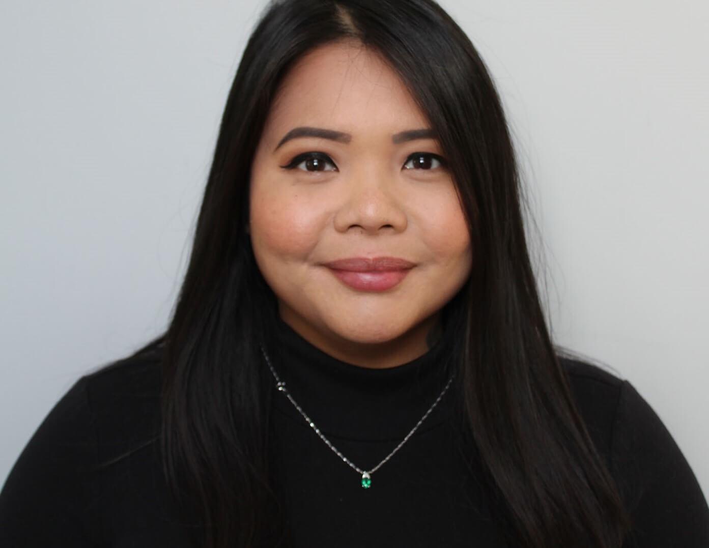 Katrina Zado