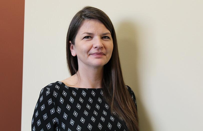 MAHCP LRO Tania Wiebe